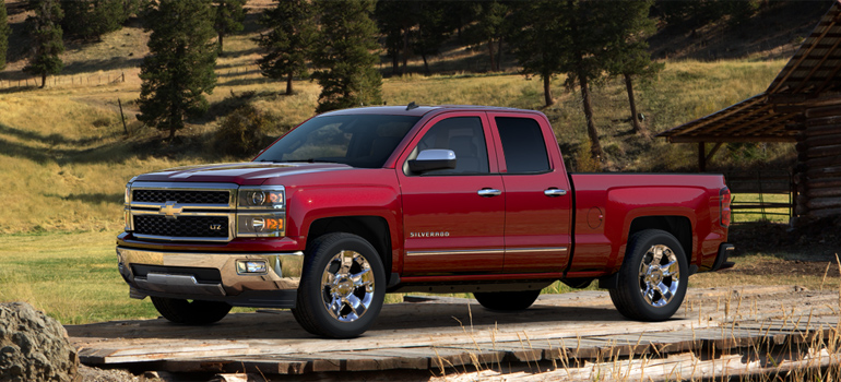 the 2015 chevy silverado redefines best work truck. Black Bedroom Furniture Sets. Home Design Ideas